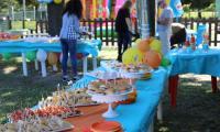 paperopolis-feste-compleanno-18.jpg